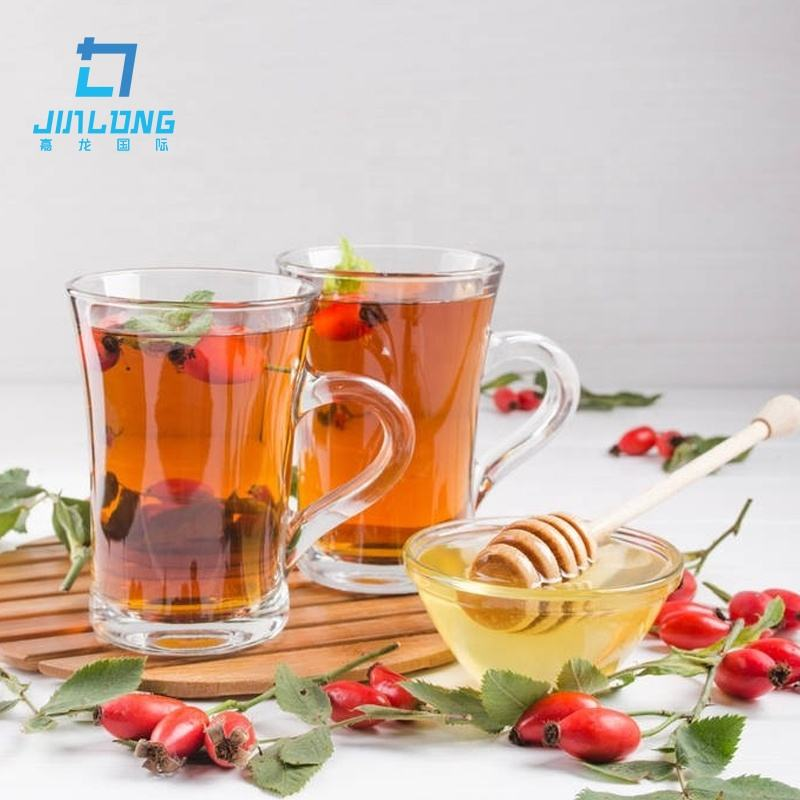 Wholesale Honey Drink High Quality Great Taste Instant Fruit Drink with pure honey