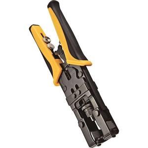 Color : Black XinXinFeiEr Eficiente Universal 57 mm Ajustable Banco mordaza de la Pinza Prensa de Taladro de Bricolaje Tabla Vise Escultura del Arte Hand Repair Tool Fijo Woodwo Prop/ósito