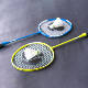 Racket Badminton Price Badminton Racket High Grade Low Price Grip Racket Badminton Children Badminton Racket Colors Available