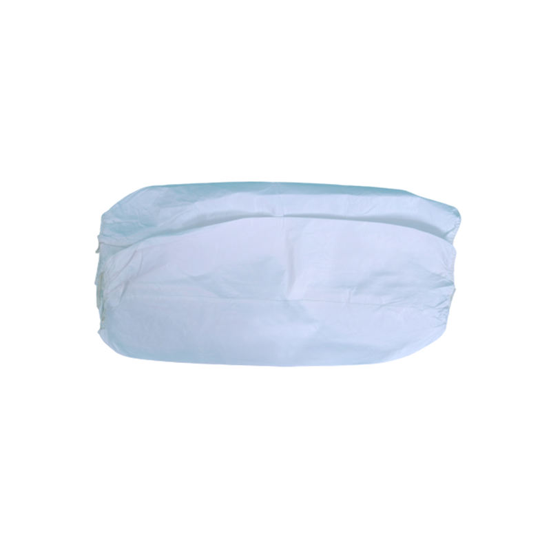 Wholesale custom disposable non-woven fabric sleeve cover