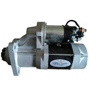 Motor de arranque del motor del autom/óvil Motor de arranque del autom/óvil