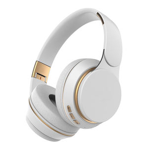 2019 cheap price solo pro bluetooth and wireless wifi headphones for JBL BOSE IPHONE AND SONY USING HEADSETS
