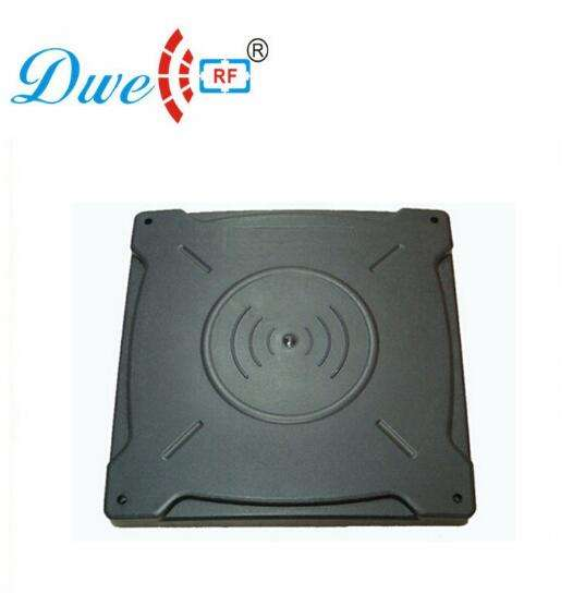 SMC-R134 Long Range Contactless Rfid 134.2khz animal Induce Reader