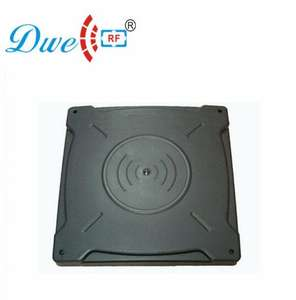 SMC-R134 Long Range Contactless Rfid 134.2khz animale Indurre Reader