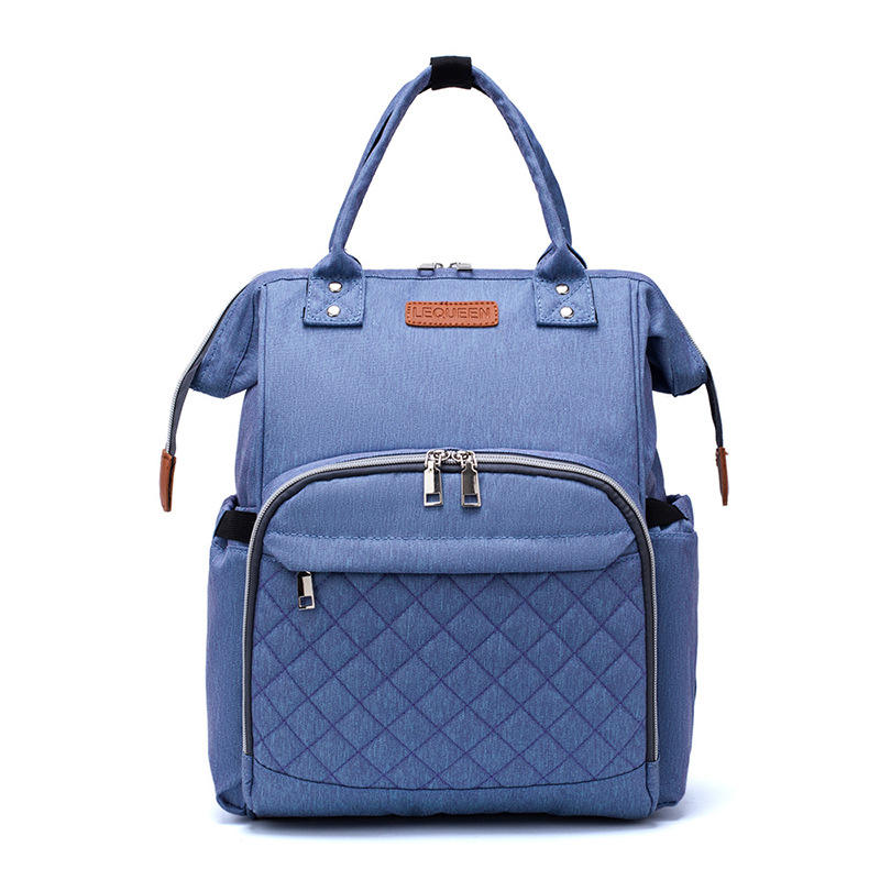 Factory directly new carry baby diaper bag / Mama bag /backpack factory