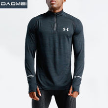 Brand blank tracksuit for men sets custom Sport Running Training jogging gym wear men
