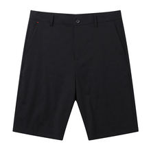 cheap board cargo dark blue summer sports soft gym mens shorts