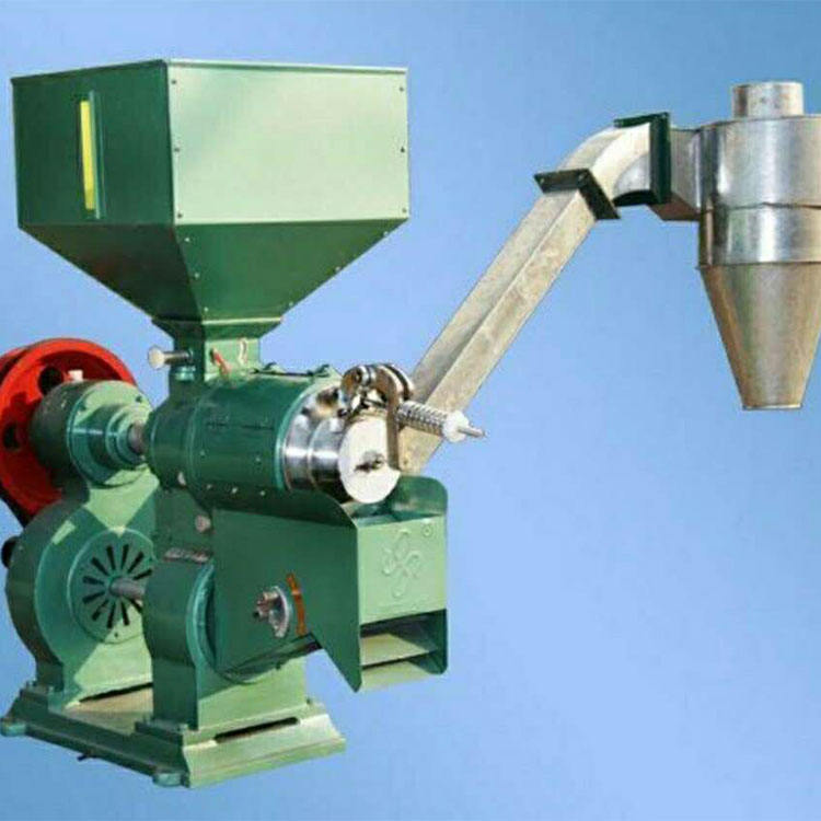 2020 Hot Selling Rice Polishing Machine/Rice Polisher/Rice Mill Machine With Cheap Price
