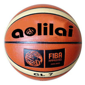 baloncesto MOLTEN GG7X GL7X GF7X GM7 GL7 mens basketball custom basketball ball molten basketball size 7