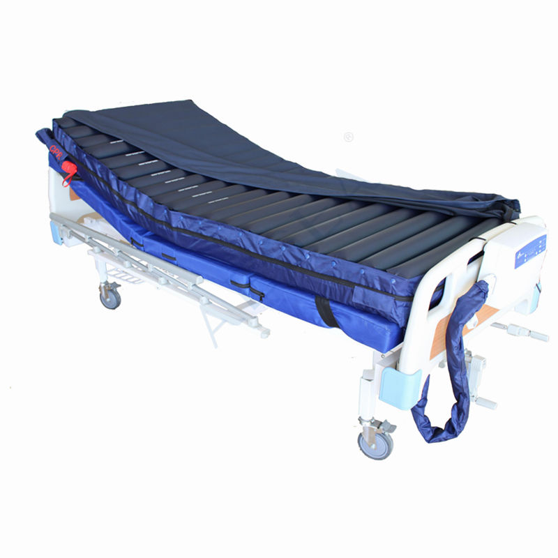 AG-M0016 hospital medical anti-decubitus air mattress for sale