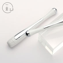 face massager of revitalizing skin on one touch fights dark circles and puffiness beauty face