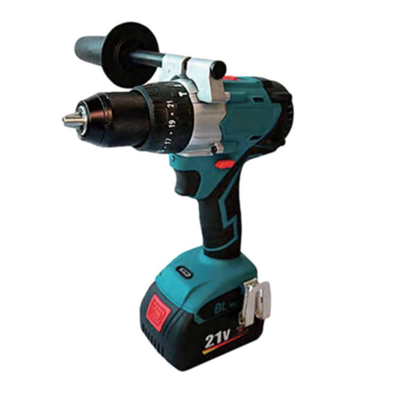 BLSG21B 18v Cordless Electric Driver Drill Parts For Makitas Hardware Power Tools