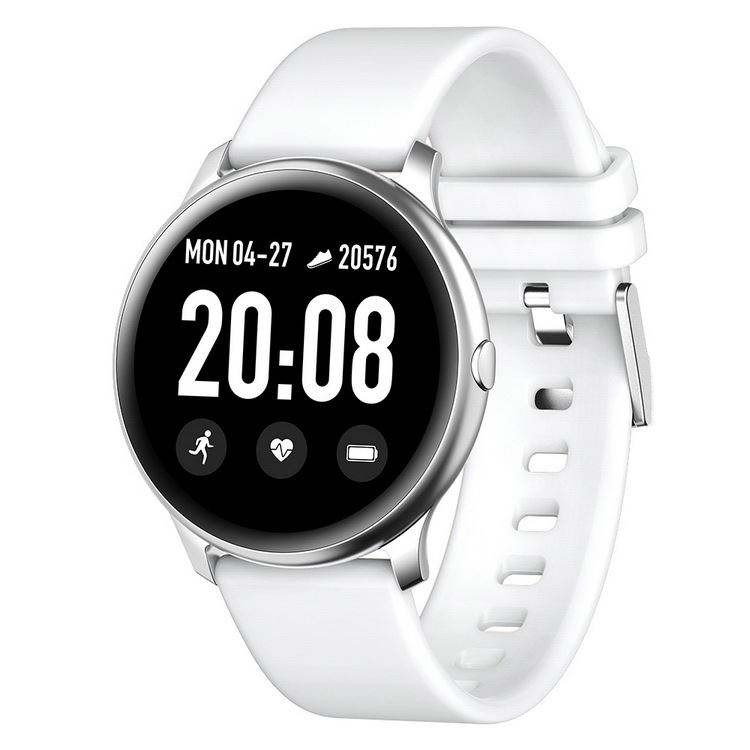 Smartwatch 7 3 Android 4G 5G X02S Price In Pakistan Full Display New Model John L Cook Relojes Cheap One Piece Serie 6 Pro Max