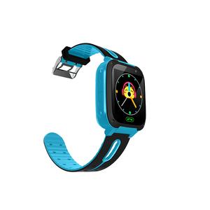 Q9 kids smart watch phone SIM card wrist touch screen mobile accessories GMS watch phone