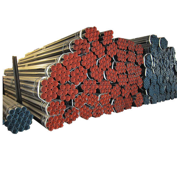 astm a106/ api 5l gr.b schedule 40 seamless carbon steel pipe seamless ms steel pipe