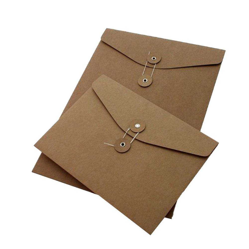 Eco-Friendly Biodegradable E Commerce Express Custom Printed Satchel Postage paper Mailing Bags
