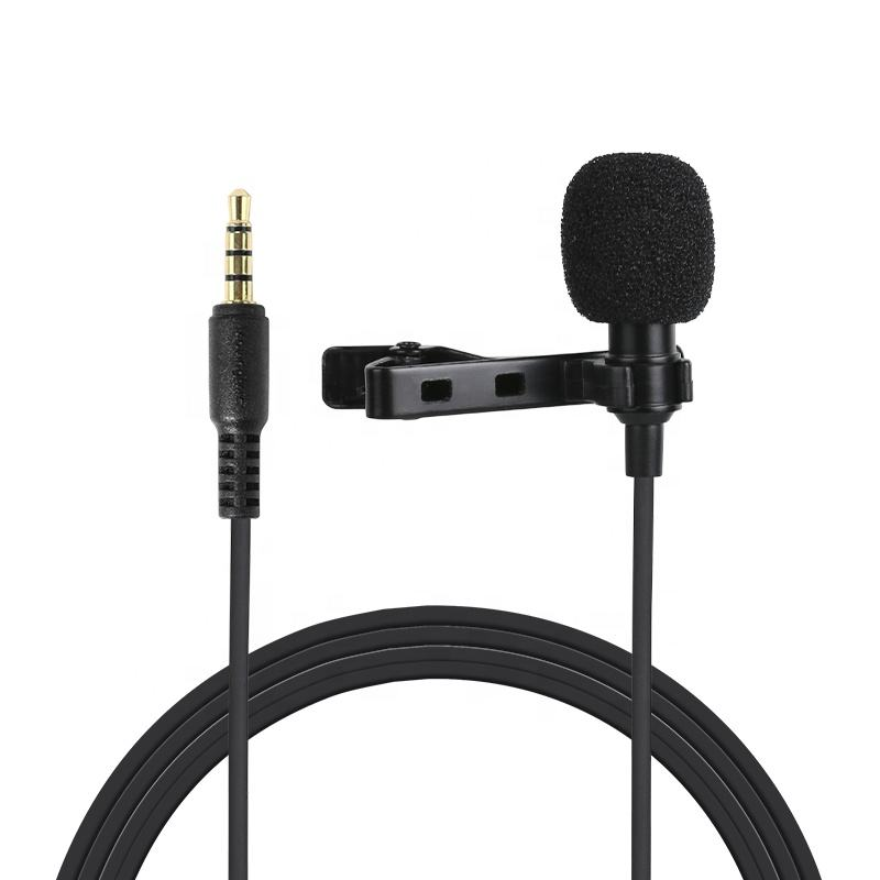 2020 Hot Seller Amazon Wired MIni USB Studio Microphone Recording