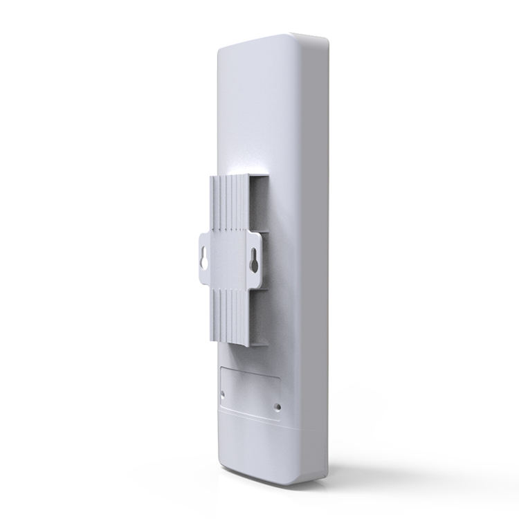 COMFAST CF-E314N V2 Factory OEM Price 300Mbps Wifi 20 km 2.4Ghz CPE Network Bridge Antenna CPE Outdoor