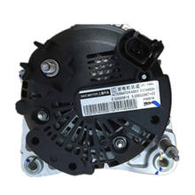 High quality  SAIC MAXUS auto parts V80 Genuine Alternator C00000618