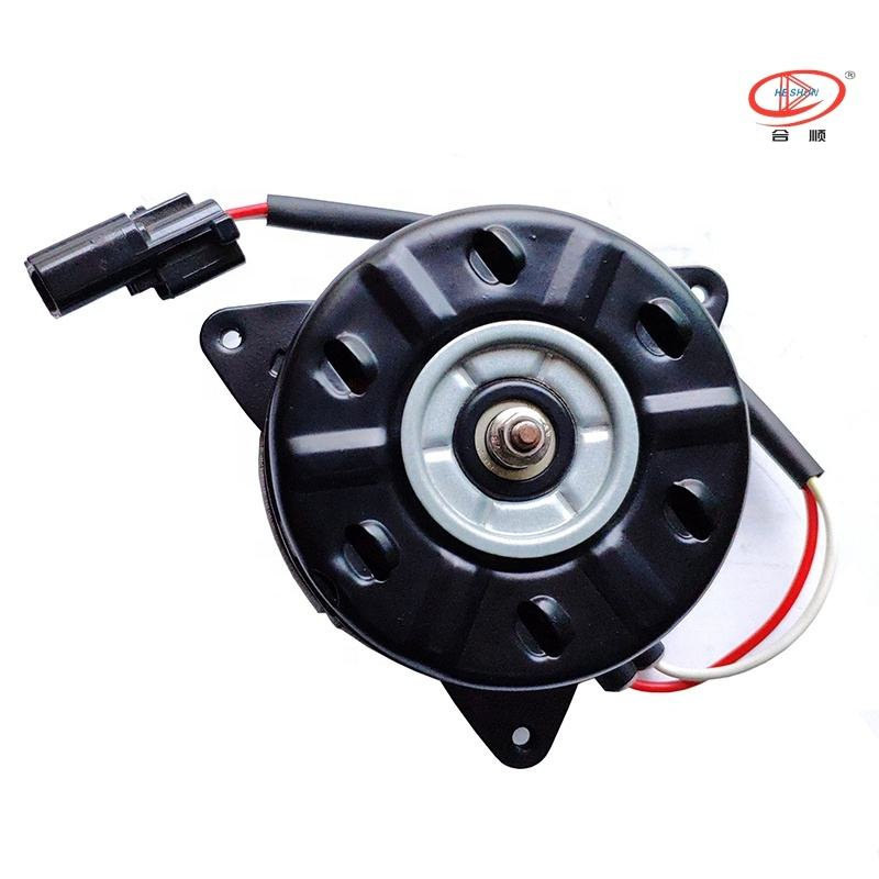 Auto Air Conditioner Fan Oem 38616-R40-A01 Auto Airconditioning Systeem Voor 12V Motor