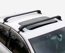 Car accessories roof rack cross bar high load luggage carrier