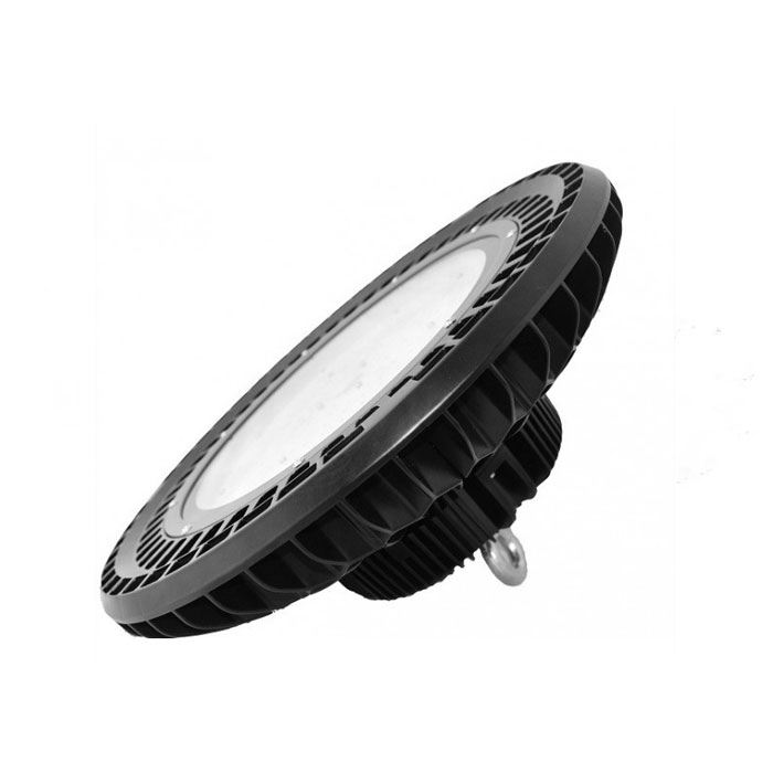 BIS UFO LED bulbs 50W 100W 150W 200W