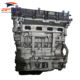Wholesale Price New G4KE G4KD Engine Assembly for Hyundai/Kia 2.5TCI IX35 Diesel G4KE Motor Engine Assembly