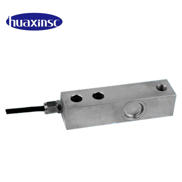 Skillful manufacture zemic truck scale load cell