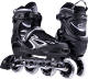 Amazon best sellers China Top 1 roller inline skates 4 wheels roller skate shoes for kids and adults