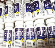 Fast burn fat  Natural Diet Pills 7 keto capsules for slimming appetite control  ketogenic combustion