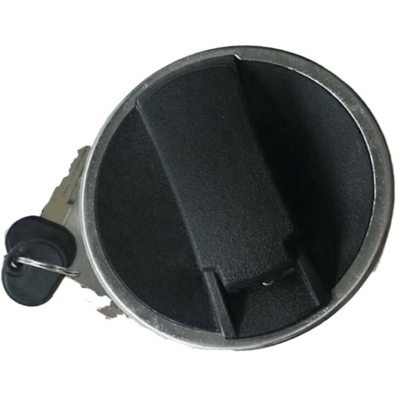 HOT selling good quality 1481301 In Stock Truck Fuel tank cap for Scania