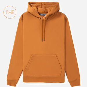 2020 Custom design your own hoodie wholesale plain men custom fleece/french terry hoodies high quality hoodies sweatshirts
