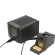 quick ts1200a Anti-Static Intelligent Lead-Free Soldering Station