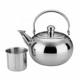 Cheap multi-function hot sale stainless steel cooking kettles for sale SNSH1048