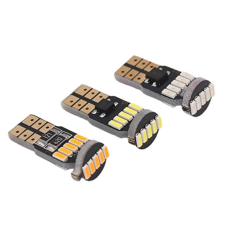 <span class=keywords><strong>T10</strong></span> 3W 15 SMD 4014 <span class=keywords><strong>T10</strong></span> <span class=keywords><strong>LED</strong></span> White/<span class=keywords><strong>Warm</strong></span> <span class=keywords><strong>weiß</strong></span> Light Wedge Base w5w 168 Dome Bulb Lamp 12V <span class=keywords><strong>LED</strong></span> CAR BULB