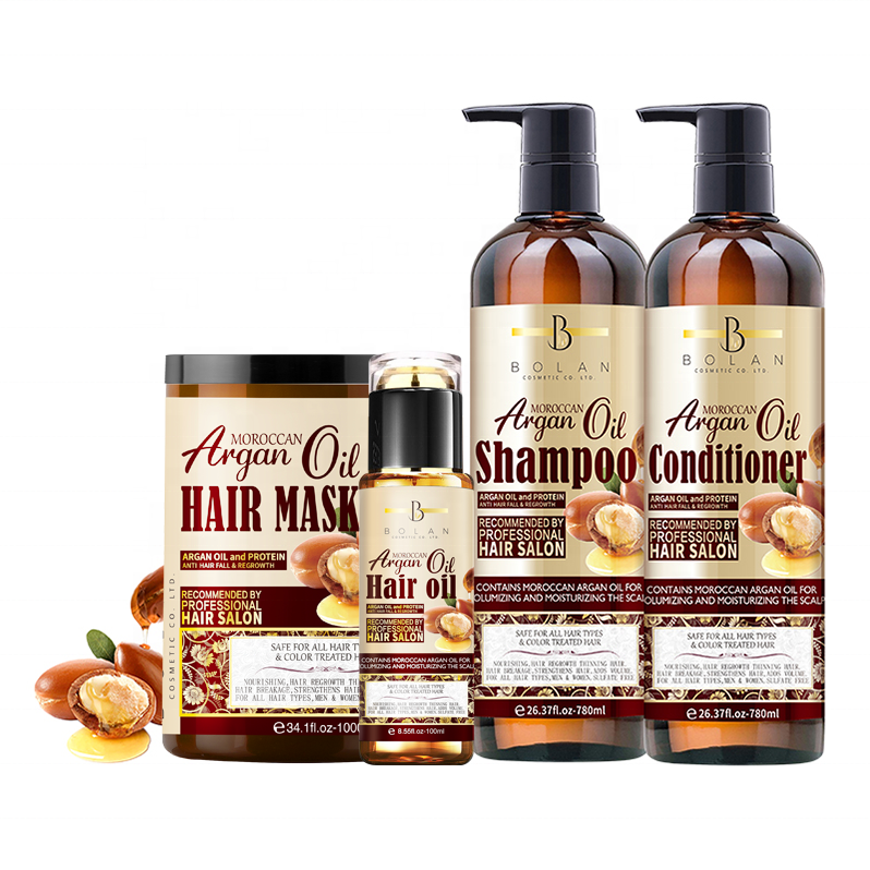 Private Label Wholesale Natural Organic Private Label Bulk Shampoo Morocco