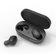 M1 Bluetooth Headset Made in China Wireless Bluetooth Earphone Headphone with mic for Samsung