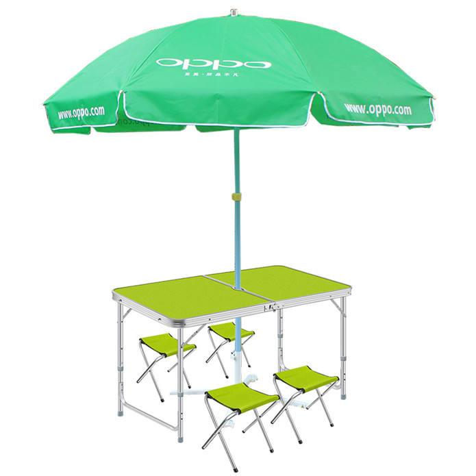 Tuoye Hohe Qualität Kunststoff Winddicht Runde Kappe Großen Strand Regenschirm