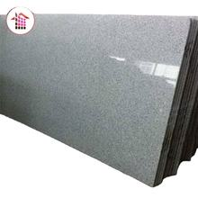 Premium Outdoor Sesame Grey Granite Tile/Granite Slab For Sale
