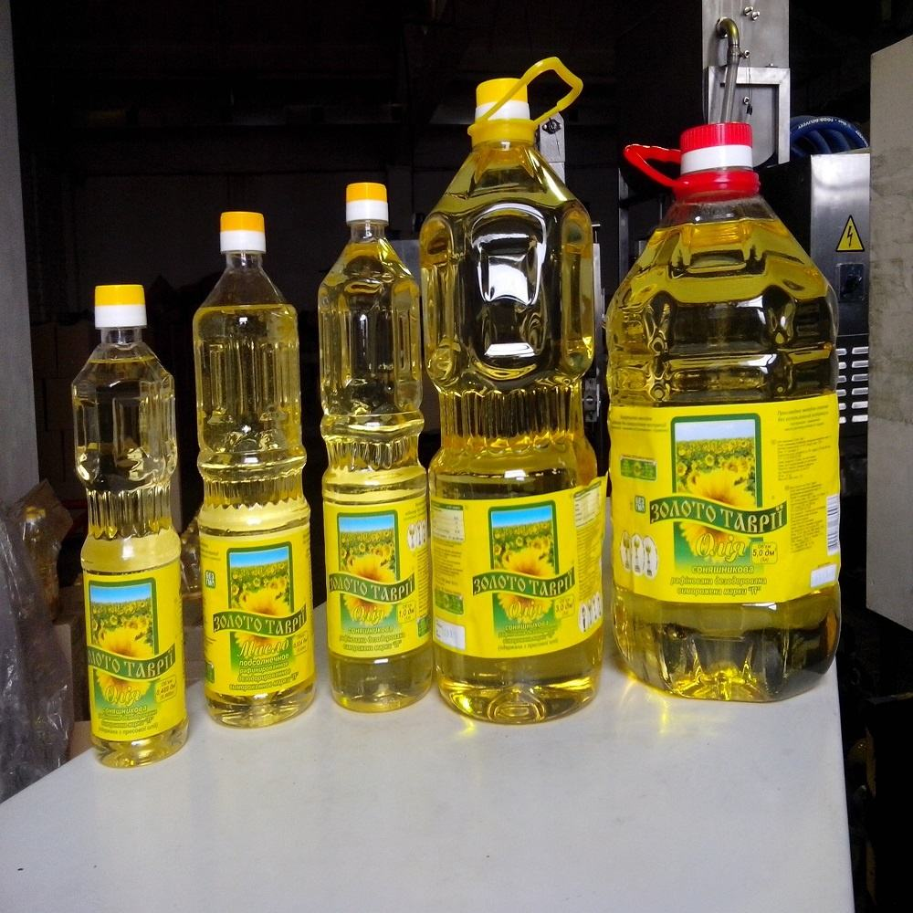 Wholesale Refined Canola Oil, Rapeseed oil, Bulk Canola oil for sale