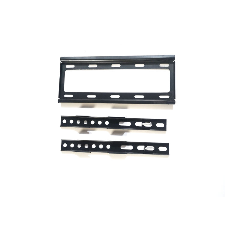 2020 Hot Selling High Performance TV stand parts mount
