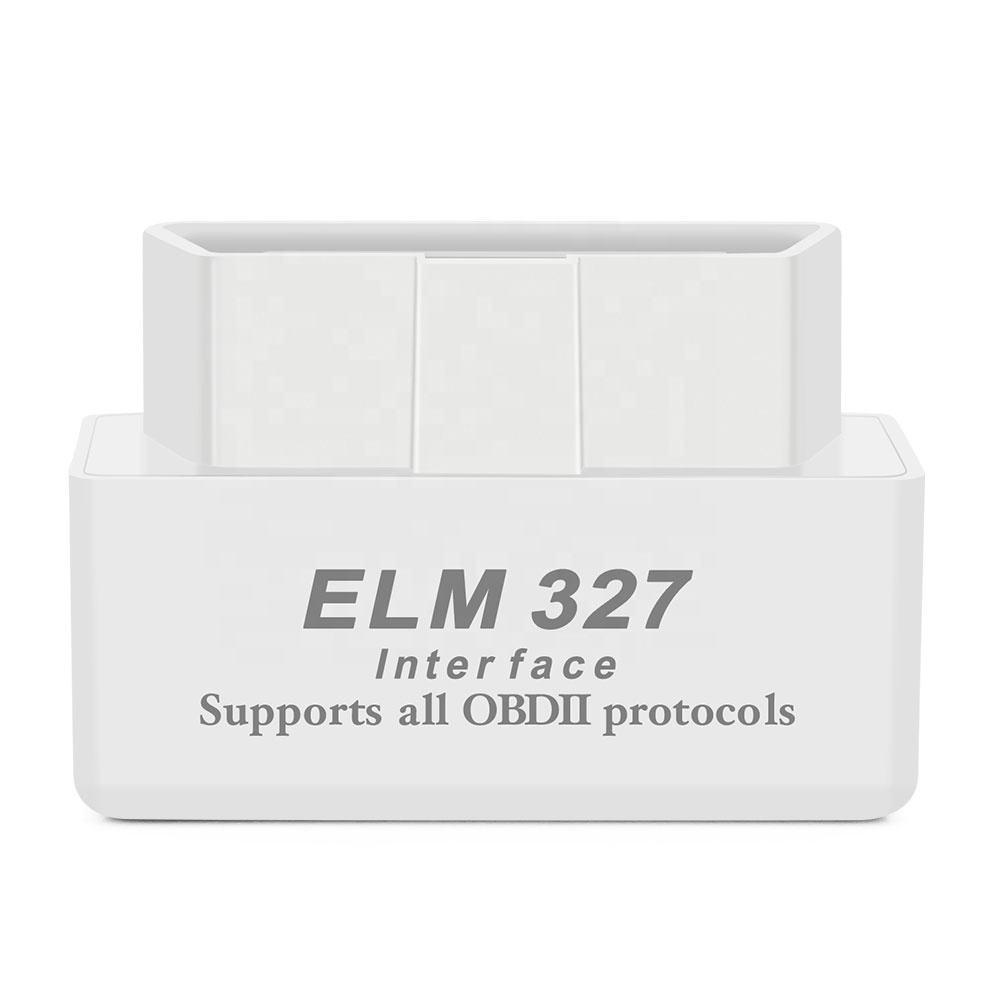 Elm327 v1.5 <span class=keywords><strong>bluetooth</strong></span> <span class=keywords><strong>OBD</strong></span> <span class=keywords><strong>ii</strong></span> elm327 v1.5 <span class=keywords><strong>bluetooth</strong></span> escáner de diagnóstico del coche gratis elm327 v1.5 elm327 software