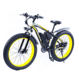Marco Ebike 60V 1000 Watt, Frey Faltbar EEC E Bike, Litio 1000 W Battery Operated Electric Bicycle