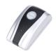 Energy Saving Electricity Energy Saving Peaks Buster Savings Box 90V-250V Domestic Energy-Saving Box Energy Saving Device