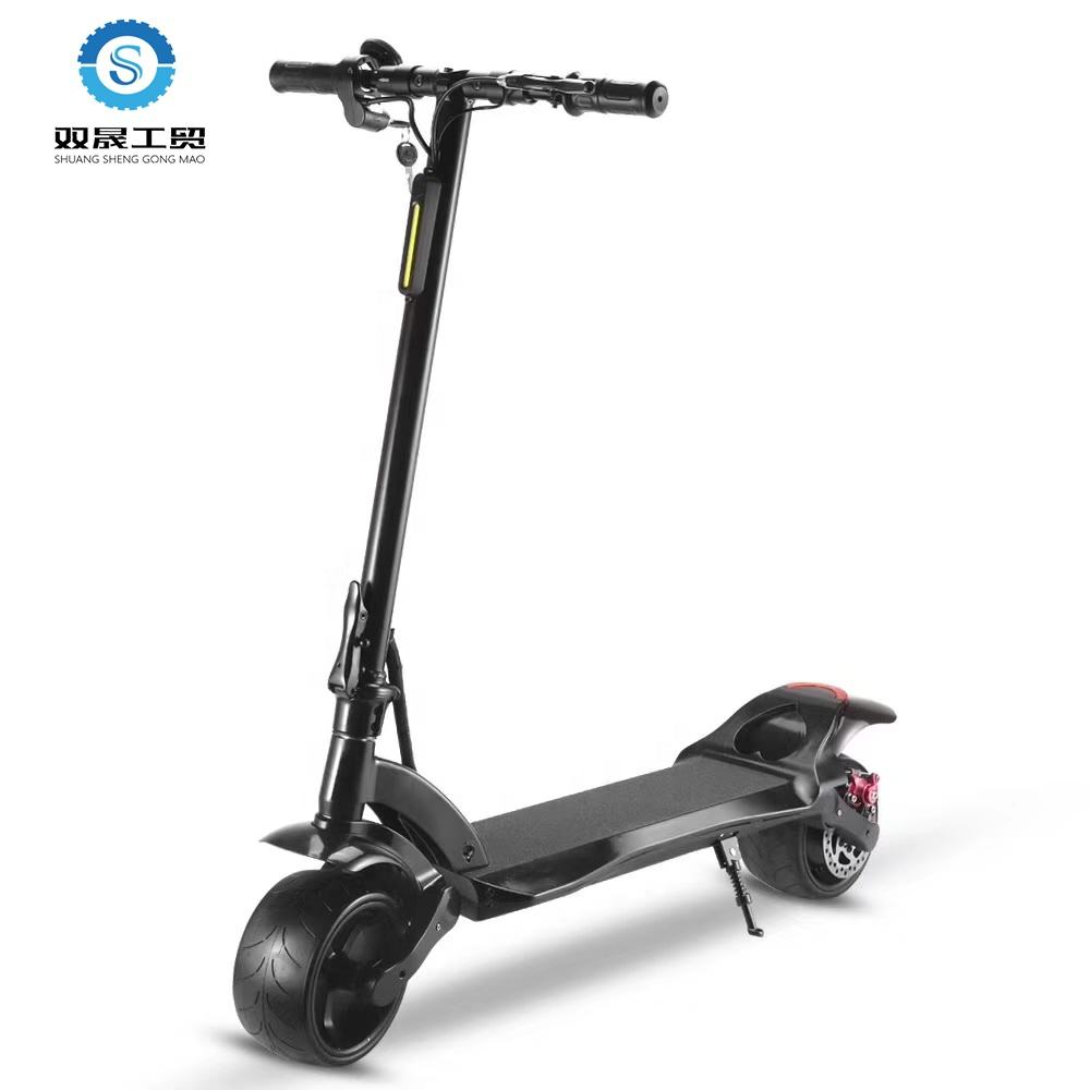 2019 news model adult scooter with factory sales