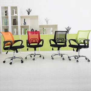catalogo de sillas de oficina