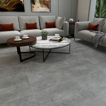 150 x 150mm ceramic floor tiles/ceramic title/daltile ceramic tile