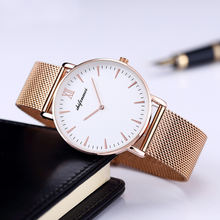 NEW ARRIVAL ! Stainless steel men watches  , Male casual wrist watch ,OEM watch