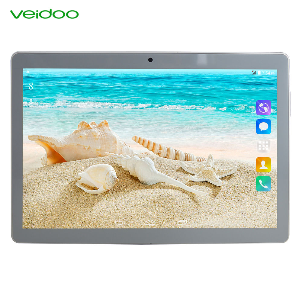 Tablet Pc Android 10 Inci Ram 2Gb, Tablet Pertengahan Interaktif Internet Super Tipis dengan <span class=keywords><strong>Spesifikasi</strong></span> Ram 2Gb
