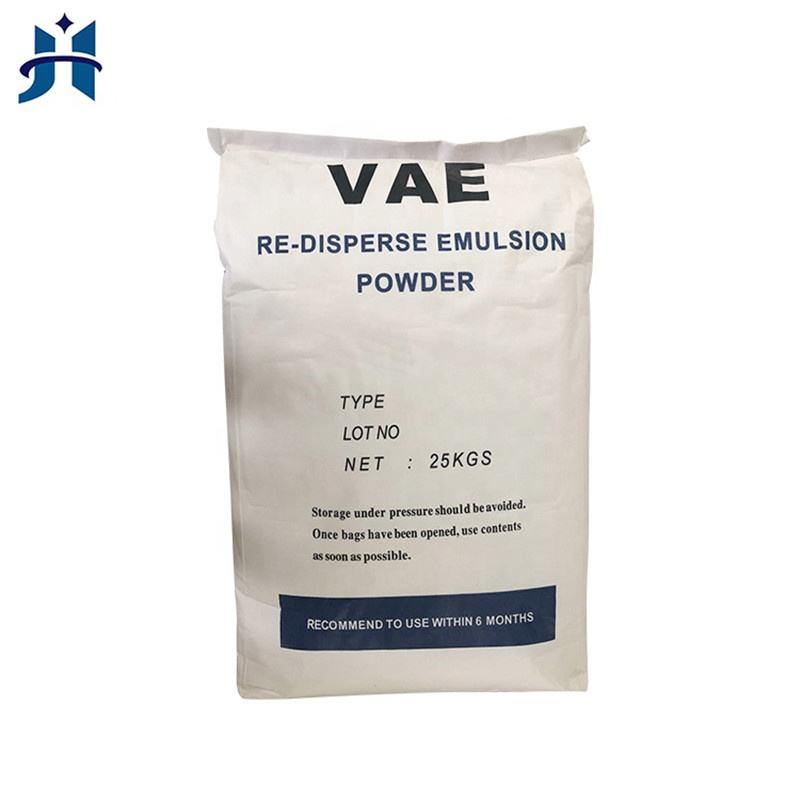 Original Factory Low Price redispersible polymer powder RDP tile adhesive
